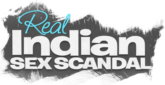 Real Indian Sex Scandal