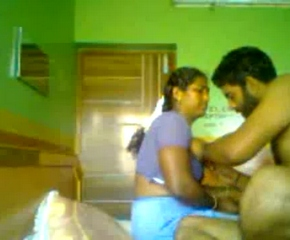 Flv gallery 64. Mature mallu couple cock sucking and make love on camera